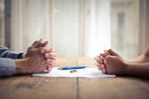 divorcio online DIVORTIUM