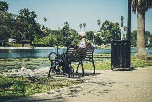 Plan de pensiones y divorcio