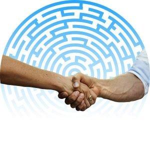 el desistimiento en el divorcio de mutuo acuerdo