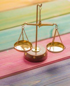 La pensión compensatoria en un divorcio sin hijos