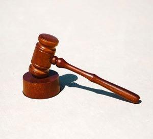 El exequatur de sentencias de divorcio