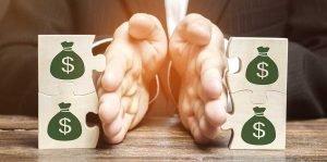 Lo que NO debes hacer para que tu divorcio de mutuo acuerdo salte por los aires